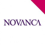 LOGO NOVANCA