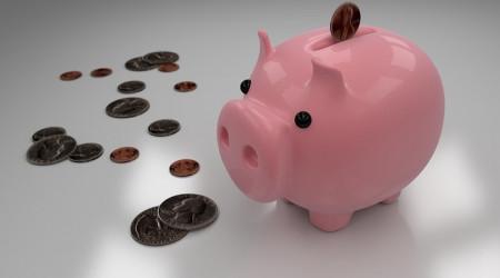 Mejores cuentas ahorro para niños Mayo 2015