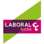 laboralkutxa (1)