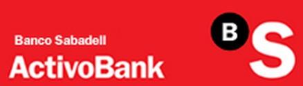 Cuenta Activa de ActivoBank