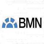 Servicio Nomina BMN