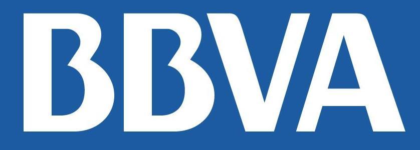 Cuenta Blue Online BBVA.