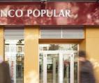 Cuenta Nómina 'El Estirón' de Banco Popular