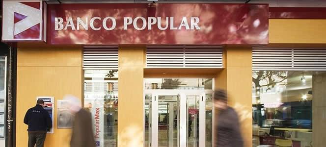 Cuenta n mina el estir n de banco popular for Banco popular barcelona oficinas