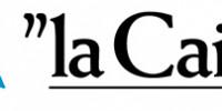 Cuenta Nómina Multiestrella La Caixa.
