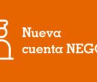 Cuenta Negocios de ING Direct