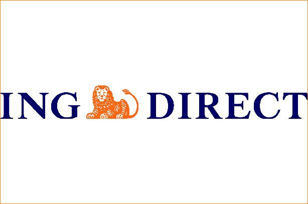 Cuenta Negocios de ING Direct.