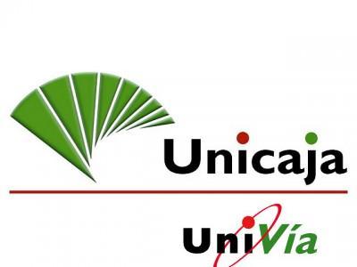 Cuenta UniVía de Unicaja