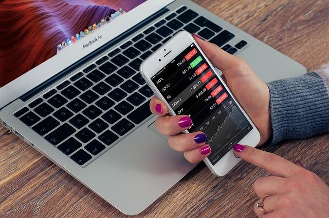 apps para ahorro