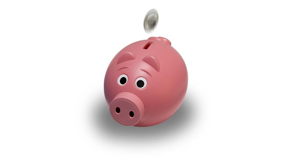 Cuentas corrientes sin comisiones y sin vinculación