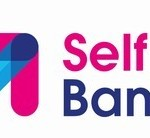 logo-self-bank-300x138