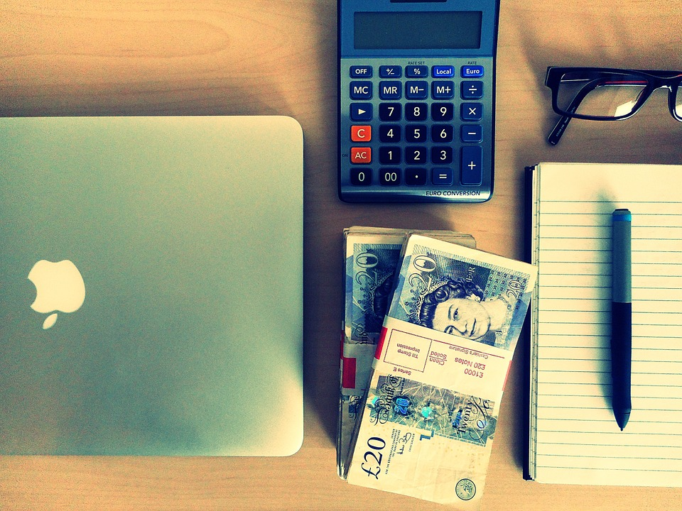 Por qué es importante cerrar las cuentas bancarias