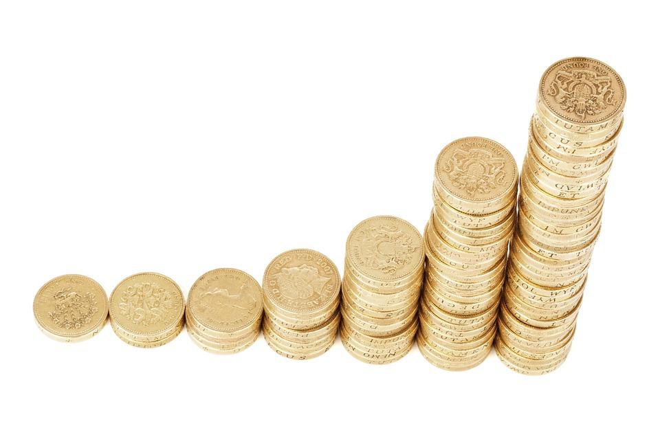 COMISIONES PRODUCTOS FINANCIEROS