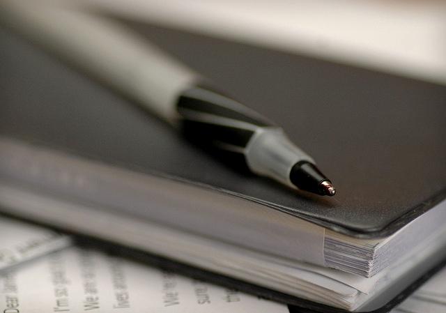 Diferencias entre Cuentas Mancomunadas y Cuentas Indistintas