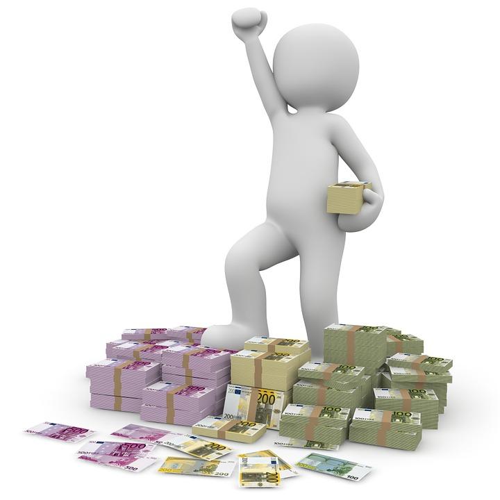 finanzas personales y emociones