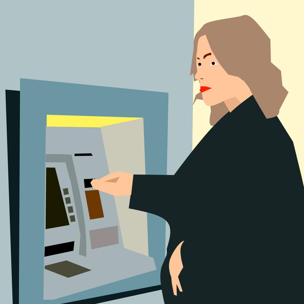 cuenta nómina, entidad bancaria, bonificaciones