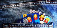 tarjetas, bancos, reclamación